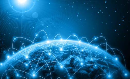 International Trademark Law Overview