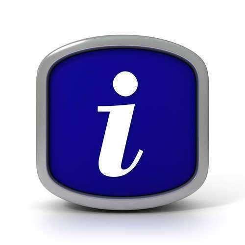 The International Trademark Association